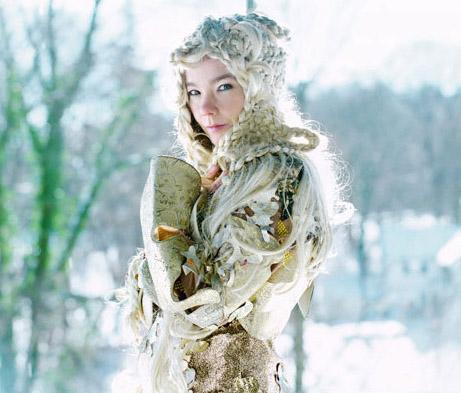 woman-ice-winter-snow