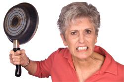 angry_women_pan_medium