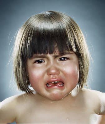 criança chorando 8