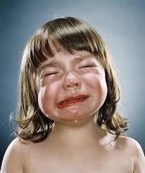 criança chorando1