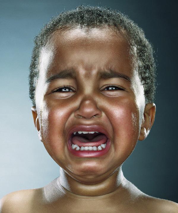 criança chorando2