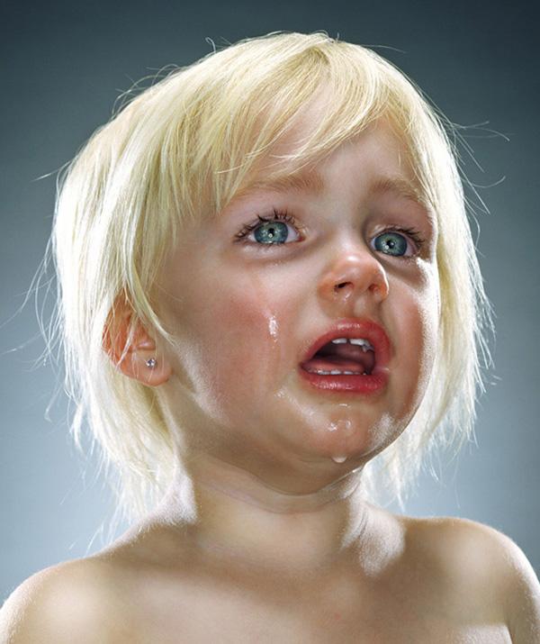 criança chorando4