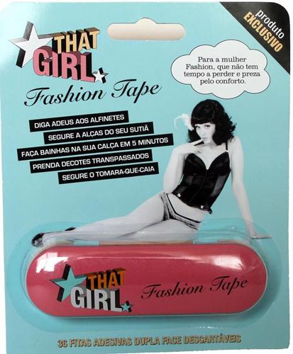 Fashion-Tape-frente