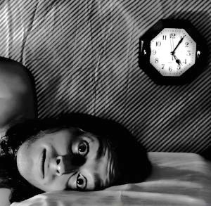 insomnia-15