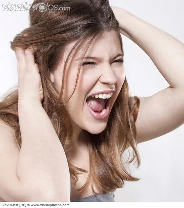 mulher gritando1
