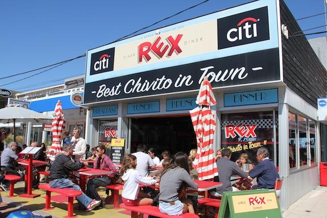 Rex Chiviteria02