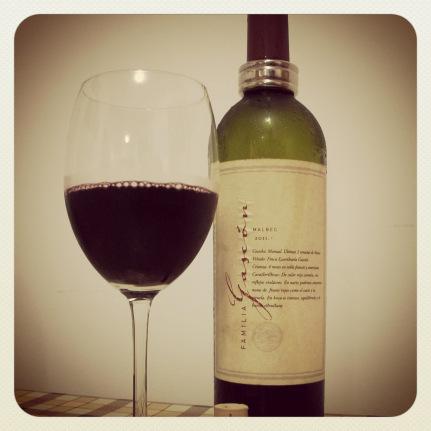 vinho-fam-gascon