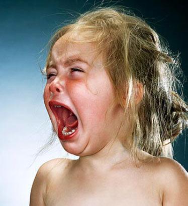 criança chorando3