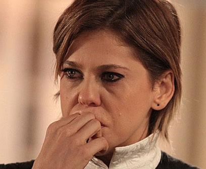 Edith-Barbara-Paz-lembra-como-Cesar-Antonio-Fagundes-a-convenceu-a-se-casar-com-Felix-Mateus-Solano-por-dinheiro-size-598