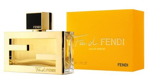 Fan-di-Fendi-fragrance-2010-packaging