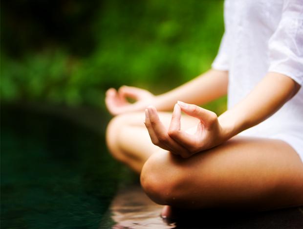 meditacao-analitica-vipassana-blog-sobre-budismo