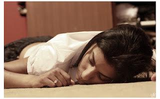 mulher exausta2