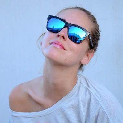 nesa_military_toirtoise_blue_mirrored_lenses_spektre_sunglasses_finaest_2