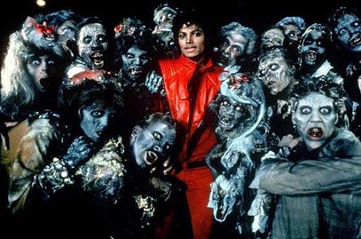 1984-Thriller-1984-rex_105706a-538