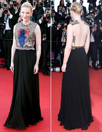 cannes cate-blanchett-cannes-inline