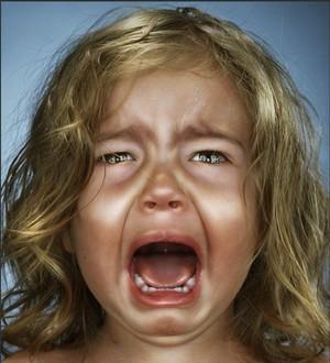CRYING CHILD2