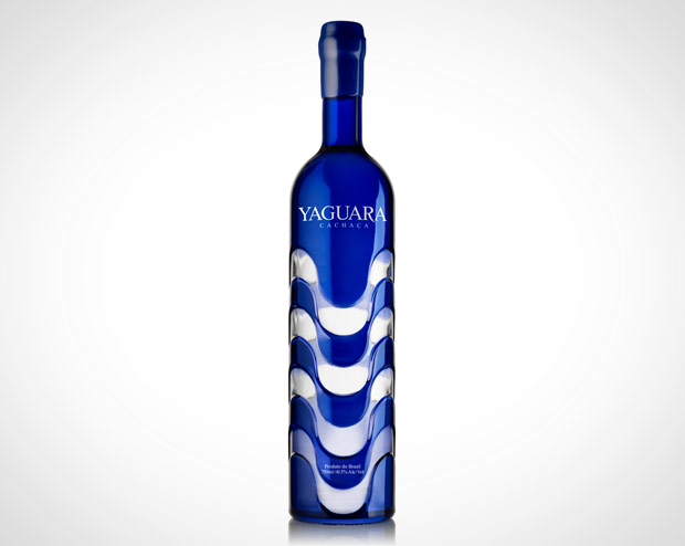 Cachaca-Yaguara1