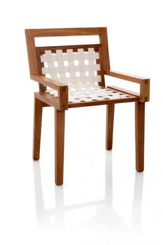 JL 12 1 Cadeira ARTp-baixa