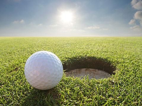 bola-de-golfe