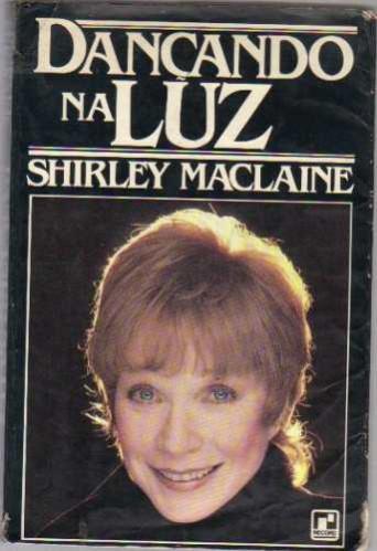 dancando-na-luz-shirley-maclaine-ed-record-328-paginas-14129-MLB199583685_9830-O