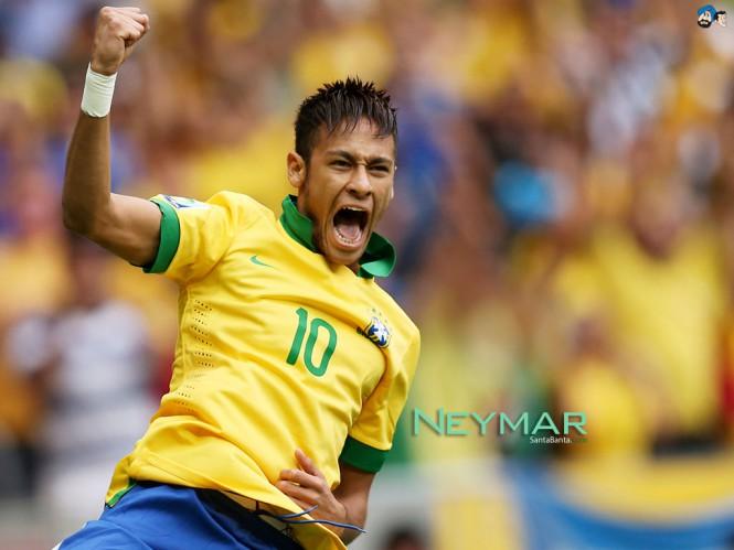 neymar-0a-665x499