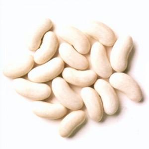 feijao-branco-300x300