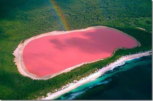 lago rosa arco iris_thumb[2]