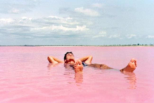 lago rosa retba pink lake (1)[3]