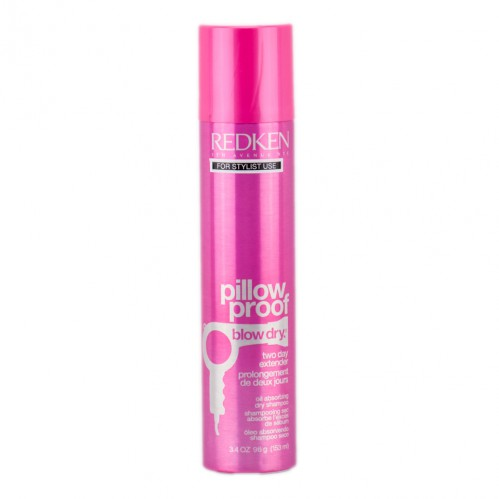 redken-pillow-proof-blow-dry-two-day-extender-dry-shampoo-3-4-oz-10