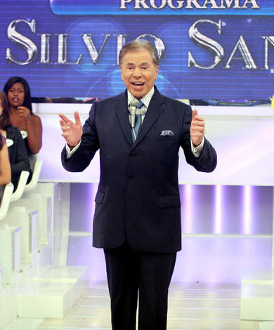 silvio-santos-editorial6