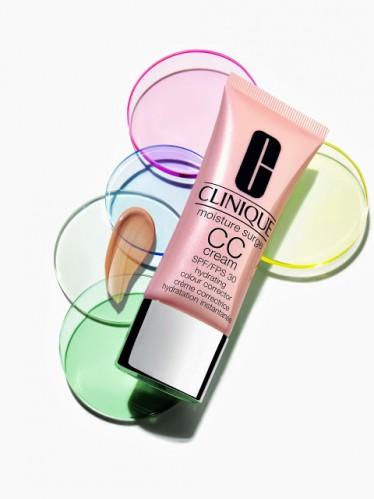 Cream with lens INTL (1)