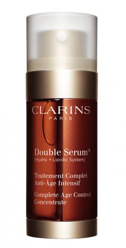 Double-Serum