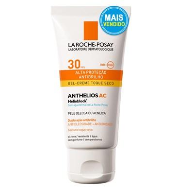 antheliosACtoqueSECO30