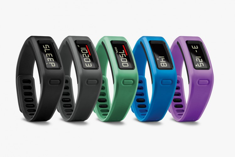 garmin-vivofit-a-new-fitness-band-01