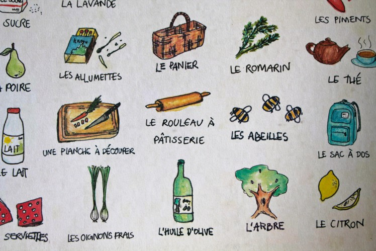 illustrations-from-Little-Paris-Kitchen