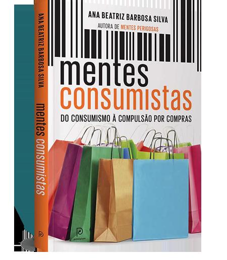 mentes-consumistas-capa