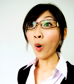 mulher-japa-surpresa