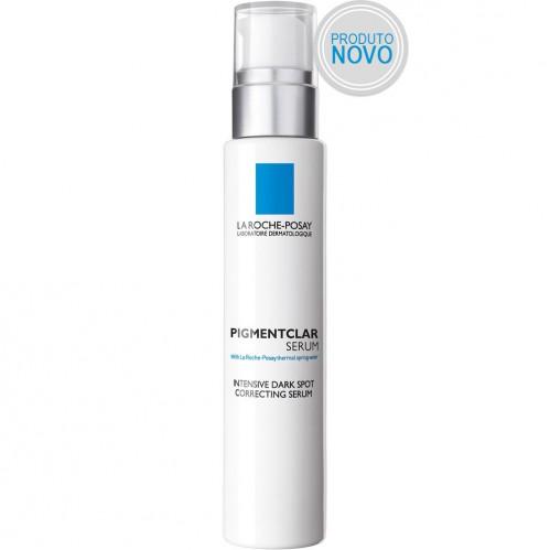 pigmentclar-serum