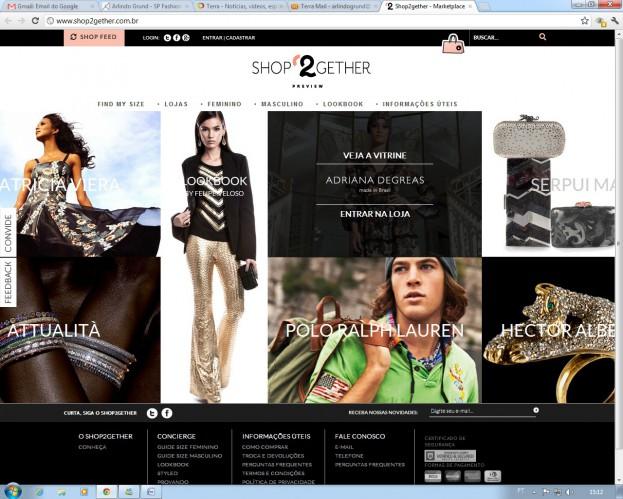 shop2g
