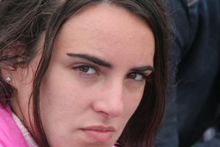 angry-woman-1