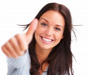 happy-woman-fotolia12331389subscriptionxxl-300x257
