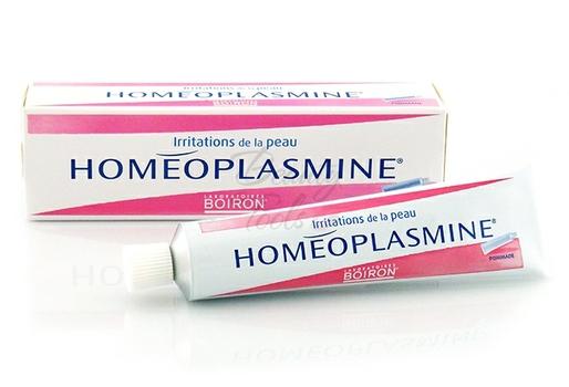 homeoplasmine-40g-2