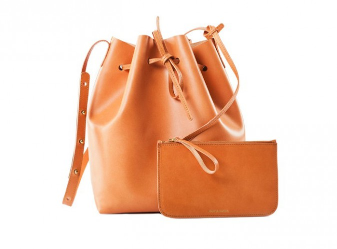 mansur-gavriel-bucket-bag-recoram.-full