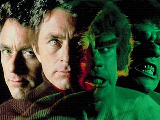 the_incredible_hulk_bill_bixby_image