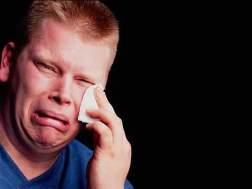 05-cryingman-290212-de