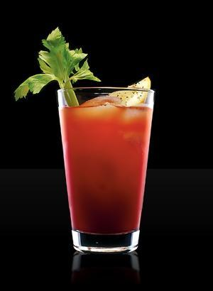 absolut-bloody-mary1