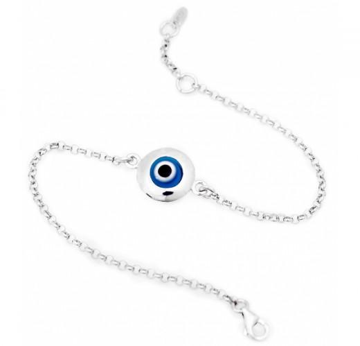 sb100-classic-evil-eye-bracelet-229152018-600x575