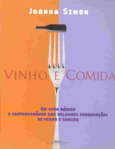 vinho-e-comida-001-copia11