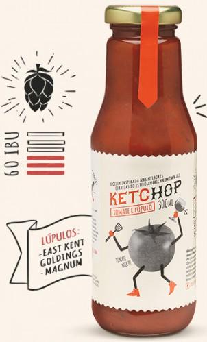 22 ketchop-produto-imagemv3