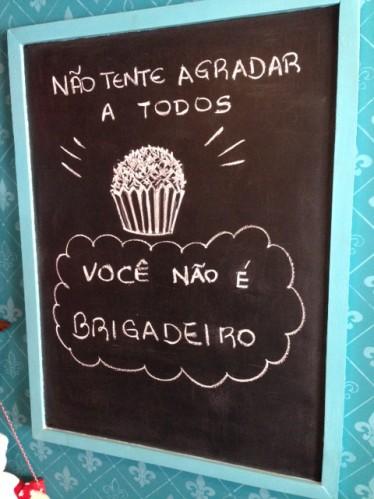 BRIGADEIRO7-374x499